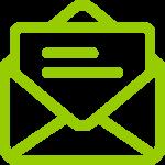 namaste-centar-newsletter
